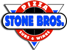 Stone Brothers Pizza